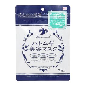 ハトムギ美容マスク 7枚(90mL)