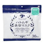 ハトムギ美容マスク 30枚(360mL)