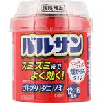 バルサンSP 12~16畳用 40g [第2類医薬品]
