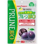 フルーツサプリプルーン BiO 70g