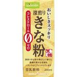 ポッカサッポロ きな粉 豆乳飲料 200mL