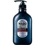MARO 3DボリュームアップシャンプーEX 460mL