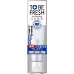 トゥービー・ホワイト 薬用デンタル ジェル プレミアム 60g
