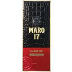 MARO17 コラーゲンショット 50mL