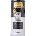 ランドリン 部屋用フレグランス クラシックフローラルの香り 220mL