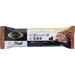 5Diet ダイエットサポートバー チョコレート 1本(約30g)