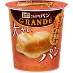 じっくりコトコトこんがりパンGRANDE 明太子チーズポタージュ 24.7g