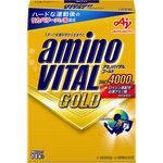 アミノバイタル GOLD 箱 65.8g(4.7g×14本)
