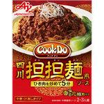 Cook Do 四川担担麺用 180g