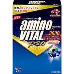 アミノバイタル プロ 30.8g(4.4g×7本)