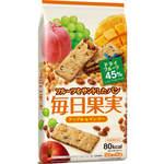 毎日果実<アップル&マンゴー> 15枚(3枚×5袋)