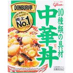 DONBURI亭「中華丼」 210g