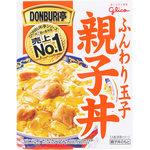 DONBURI亭「親子丼」 210g
