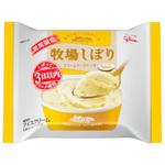 牧場しぼり クリームチーズ ケーキ 120mL