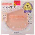 キャンメイク マシュマロフィニッシュパウダー リフィル MP ピンクよりの明るい肌色 10g
