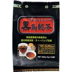 OSK黒烏龍茶 260g(5g×52袋)