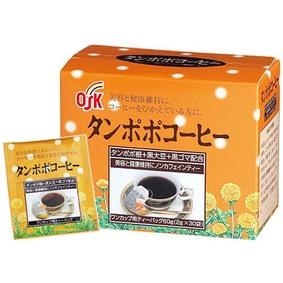 ※タンポポコーヒー 2g×30袋