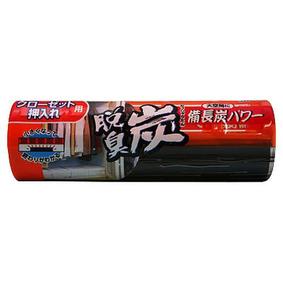 脱臭炭 クローゼット・押入れ用 300g