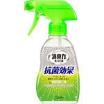 消臭力 生ゴミ用スプレー シトラスミントの香り 200mL
