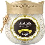 SHALDAN ステキプラス ムーンライトシャボンの香り 260g