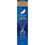 玄関・リビング用 消臭力 Premium Aroma Stick つめかえ クラシックセオリー 50mL