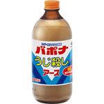 バポナ うじ殺し(液剤) 500mL