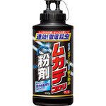 ムカデコロリ 粉剤 550g