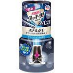 お部屋のスッキーリ! Sukki−ri! タバコ用 クリーンシトラスの香り 400mL