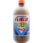 バポナ うじ殺し (液剤) 500mL