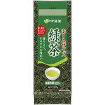 ※ホームサイズ 緑茶 150g