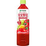 充実野菜 トマトミックス 930g