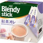 <ブレンディ>スティック 紅茶オレ 330g(11g×30本)