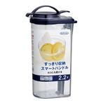 タテヨコ・ハンドルピッチャー 2.2L