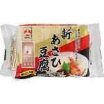 新あさひ豆腐 ポリ 82.5g