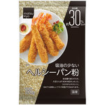 matsukiyo 吸油の少ないヘルシーパン粉 180g