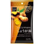 matsukiyo しょうが湯 90g(15g×6袋)