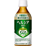 ヘルシア緑茶 350mL