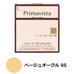 プリマヴィスタ クリーミィコンパクトファンデーション BO05 ベージュオークル05 10g