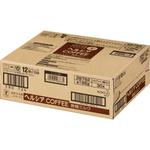 ヘルシアコーヒー 微糖ミルク 185g×30本