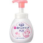 ビオレu 泡ハンドソープ フルーツの香り ポンプ 250mL