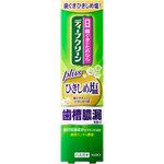 ディープクリーン 薬用ハミガキ ひきしめ塩プラス 100g