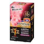 バブ メディケイティッド 花果実の香り 70g×6錠