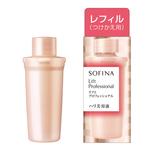 ソフィーナ リフトプロフェッショナル ハリ美容液 レフィル 40g