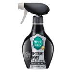 リセッシュ 除菌EX Plus デオドラントパワー 香り残らない 本体 360mL