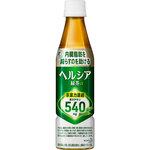※ヘルシア緑茶 スリムボトル 350mL