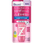 ビオレ 薬用デオドラントZ エッセンス 無香性 30g