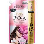 フレアフレグランス IROKA シアーブロッサムの香り スパウト 710mL