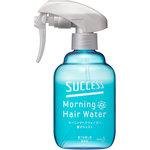 サクセス モーニングヘアウォーター 髪さらミスト 本体 280mL