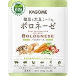 根菜と大豆ミートのボロネーゼ 140g