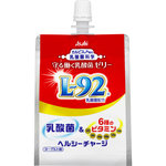 ※「守る働く乳酸菌」ゼリー 180g